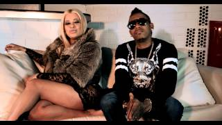 Video Toxic Crow Ft La Insuperable - Se Acabo Video Oficial 4K ( Ultra HD ) DIR BY COMPLOT FILMS 2014 MP3, 3GP, MP4, WEBM, AVI, FLV Juli 2018
