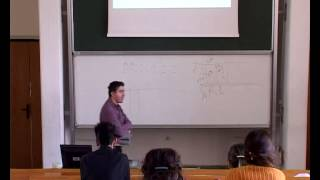 Introduction To Bioinformatics - Week 6 - Lecture 3