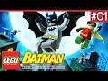 Lego Batman 01 N s Somos Her is