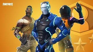 🔴 Fortnite - Questa Sera Server Privati Aperti a Tutti