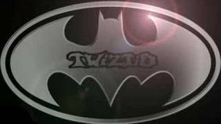 Download Lagu Twiztid - i wanna be batman Mp3