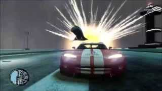 Nonton Best Of Fast And Furious 1   6 In Gta Online Film Subtitle Indonesia Streaming Movie Download