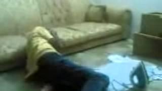 Que Doloor!!/Videos Whatsapp