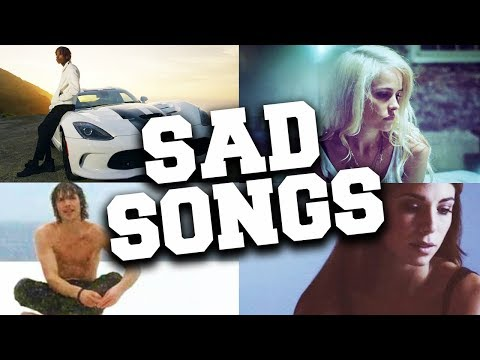 Video Sad Songs that Make You Cry download in MP3, 3GP, MP4, WEBM, AVI, FLV January 2017