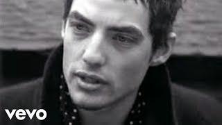 The Wallflowers videoklipp 6Th Avenue Heartache