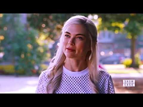Legacies Season 2 episode 5 Lizzie & Hope Scenepack  HD Logoless Scenes l Screw Endgame PART l