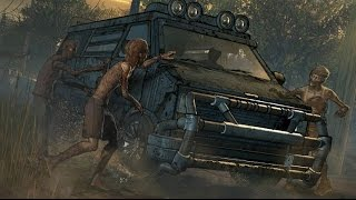 The Walking Dead Game: Season 3 - Episode 2 - Ties That Bind - Part 2In the wake of escalating trouble, Javier leads a group of refugees towards the safety of a nearby town.Channel Location: https://www.youtube.com/user/MrPWABTTwitch: http://www.twitch.tv/mr_pwabtTwitter: https://twitter.com/Mr_PwabtFacebook: https://www.facebook.com/Mr.Pwabt/timelineGoogle +: https://plus.google.com/u/0/102052375966346337433/postsCheck out my friends twitch for great streaming fun: http://www.twitch.tv/jun10r313/profileWarning: I use foul language in my videos.--Please Subscribe and hit the Like Button. Stay up to date with all of my videos. I'll be posting 6 or more videos a week.--Equipment used to make video.Console (PS3 or 4, Xbox 360 or One)Scuf ControllerKontrol FreaksElgato Game Capture DeviceAlienware ComputerYeti MicrophoneLogitech Webcam