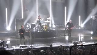 Nonton Muse   Muscle Museum Live   The Great Hall Exeter  20th March 2015  Film Subtitle Indonesia Streaming Movie Download
