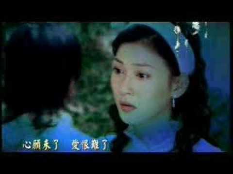 Vinh Xuan Quyen 1