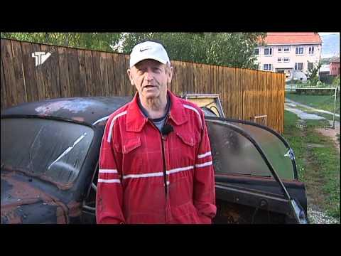 Autoklub tišnov společně s veteran car clubem čebín uspořádali