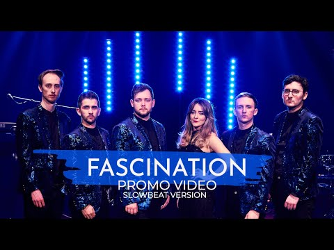 Fascination - Promo Video - Slowbeat