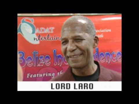 Tell Guatemala - Lord Laro