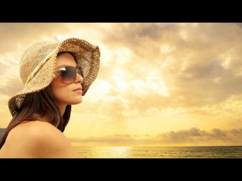 3 HOURS The Best Chillout Mix | Peaceful & Relaxing Instrumental Music-Long Playlist (видео)