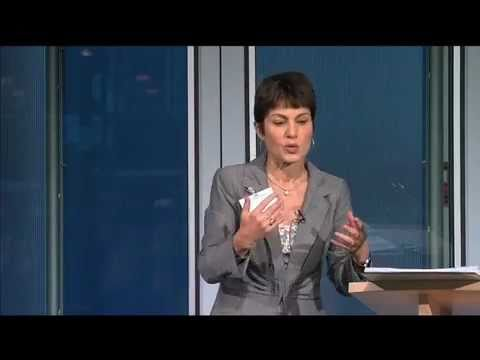 Non Profit - Seeds for Growth Part 1 A lesson on the basic rules of fund-raising that allow achievement of success. Presented by Adam Burk, Central Ohio Chapter, Associat...
