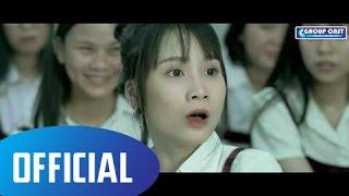 [Phim Sửu Nhi] Tập 6 | Sửu Nhi - Group Cast | Phim Học Sinh Cấp 3 [OFFICIAL]