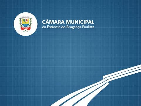 33 Sessão de 2014 - Comissão de Educação (17/09/2014)