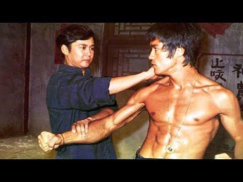 Video Bruce Lee İNANILMAZ Hızı ve Gücü Kameraya Yakalandı. Gerçek Süper Kahraman Olduğunu Kanıtladı. download in MP3, 3GP, MP4, WEBM, AVI, FLV January 2017