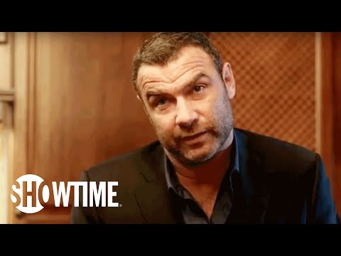 Ray Donovan 4.12 (Preview)
