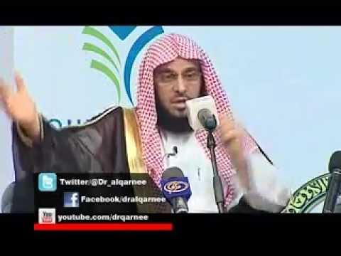 محاضرة ملتقى شباب الرياض الشباب بين الألم والأمل