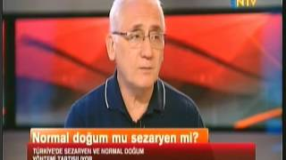 Prof.Dr. Teksen Çamlıbel-Haber Aktüel