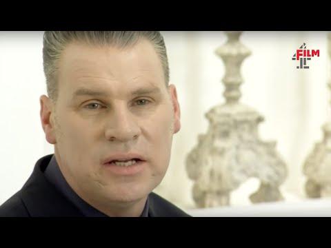 Mark Kermode introduces Yorgos Lanthimos' Dogtooth | Film4 Interview