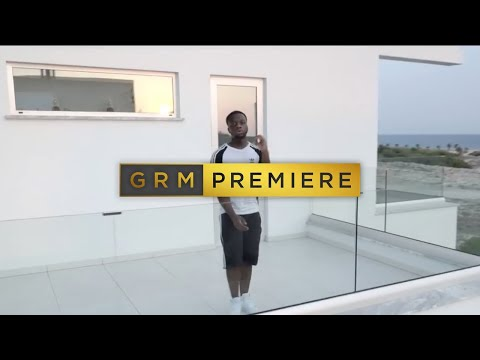 #OFB Dezzie – Shmurda [Music Video] | GRM Daily