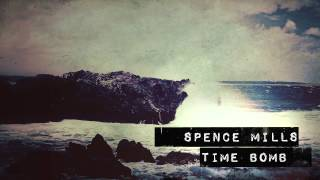 Time Bomb [ Emotional Piano Hip-Hop Pop Instrumental ] No Tags Free Download Link 2013