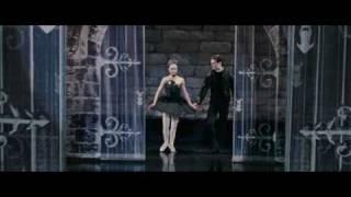 Black Swan 2010   Natalie Portman   720p Hd