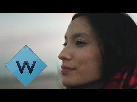 W Channel - Trailor