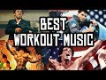 Gym Music | Top 10 Workout Songs!