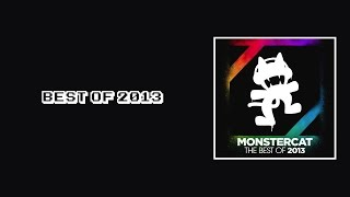 Ranking Every Song on Monstercat's Best of 2013