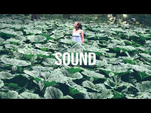 Jeff Kaale - you видео