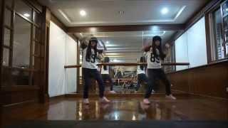 我們這次跳的舞是TAEYANG-RINGA LINGA.分享破5千~加碼跳首舞蹈讓大家來決定喔!✽-(ˆ▽ˆ)/✽ ✽(ˆ▽ˆ)-✽ Taeyang-Ringa Linga by Sandy Mandy Facebook ...