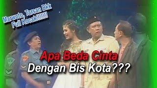 Video Silahkan Mikir Sendiri Pertanyaan Marwoto...Koplak...Ha ha ha... | Lawak Tarsan Kamera Ria 17/9/2013 MP3, 3GP, MP4, WEBM, AVI, FLV Juni 2018