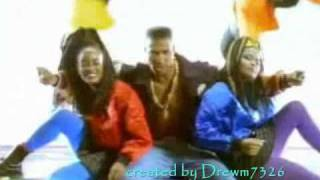 Immature Extra Extra (Feat. Keith Sweat) retronew