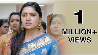 Video Deivamagal Episode 1411, 11/12/17 MP3, 3GP, MP4, WEBM, AVI, FLV April 2018