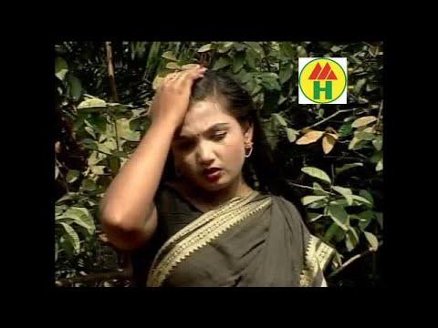 Video Maya Rani - আমি করি বন্ধুর আশা   বিভিন্ন যাত্রার গান download in MP3, 3GP, MP4, WEBM, AVI, FLV January 2017
