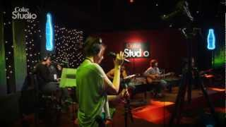 Dasht-e-Tanhai, Meesha Shafi - BTS, Coke Studio Pakistan, Season 5, Episode 5