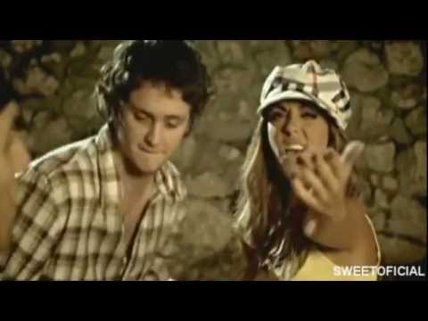 el video clip de este corazon de rbd: