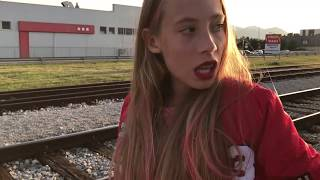 Video Taylor Swift - Look what you made me do cover by LeniStar MP3, 3GP, MP4, WEBM, AVI, FLV Mei 2018
