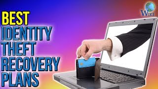 See The 3 Best Identity Theft Recovery Plans on Ezvid Wiki ►► https://wiki.ezvid.com/g/best-identity-theft-recovery-plansAdvertiser Disclosure: Wiki.ezvid.com is a consumer information site that offers free, independent reviews and ratings of online services. Solutions included in this guide include lifelock, identitytheft.gov, and id watchdog. We receive advertising revenue from most but not all of the companies whose products and services we review, and also use contextual advertising to support our services. We are independently owned and operated and all opinions expressed on our website and in this video are our own.