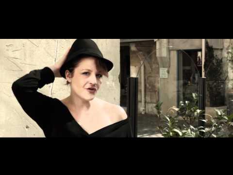 Agnès Villani - Équilibriste (A.Villani - S.Guetari)