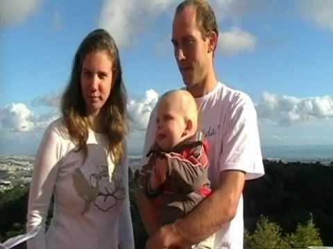 Film: A Nossa Vida (ons leven) Nov 2008