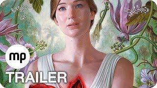 Nonton Mother Teaser Trailer German Deutsch  2017  Film Subtitle Indonesia Streaming Movie Download
