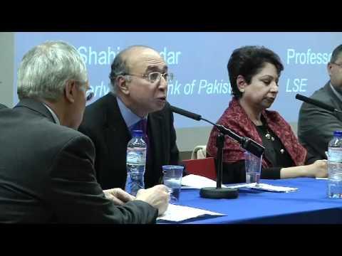 Zivile Hilfe für Pakistan - Cure oder Fluch?