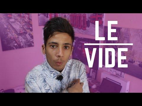 MOURAD OUDIA - LE VIDE (видео)
