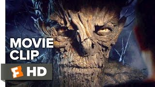 Nonton A Monster Calls Movie Clip   I Ve Come To Get You  2016    Liam Neeson Movie Film Subtitle Indonesia Streaming Movie Download