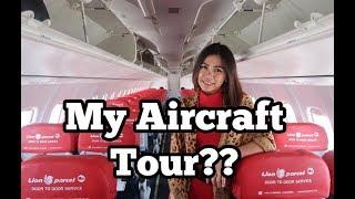 Video PVLOG #8   Bali - Kupang lagi? Makan B2 tiap hari   Aircraft tour singkat MP3, 3GP, MP4, WEBM, AVI, FLV Oktober 2017