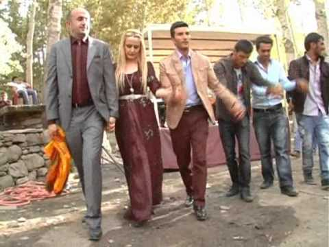 Yüksekova Düğünleri 19-20 Mayıs 2012 - YÜKSEKOVA HABER