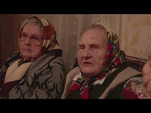 Юбилейный фильм «Набережночелнинский элеватор 100 лет»